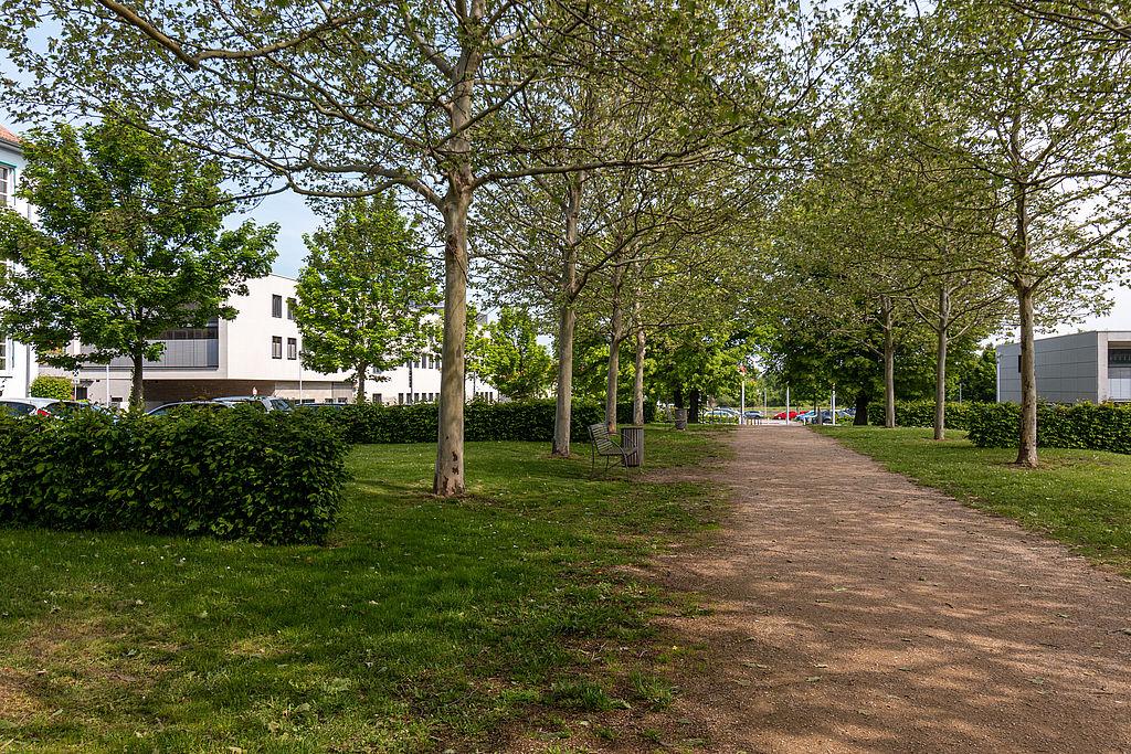 LER2 Campus